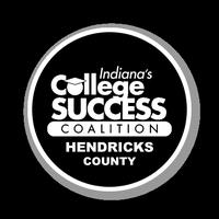 Hendricks County College Success Summit