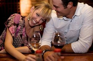 Valentine's Day Speed Dating Event at Fado Irish Pub...