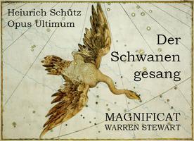 Copy of Copy of Schütz Opus Ultimum - San Francisco