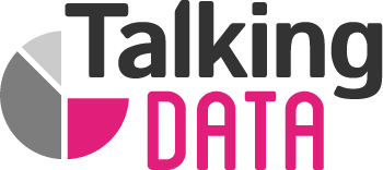 Talking Data: Measurement with a message