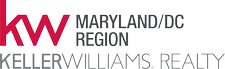Keller Williams Realty Maryland/DC Region logo