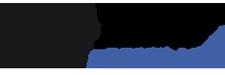 Howard League Scotland logo