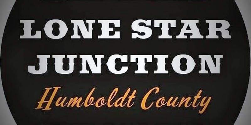 Lone Star Junction