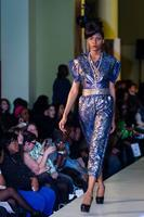 Models Needed Fashion Week Houston