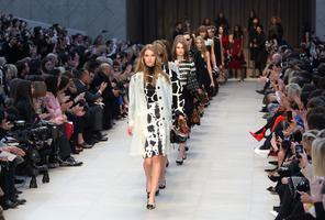 Houston Fashion Week Buyer Registration