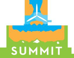 Colorado Climate Summit