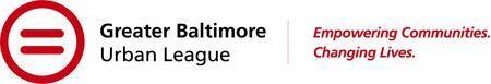 Greater Baltimore Urban League Membership