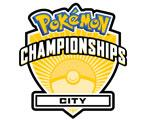 Pasadena - Pokémon City Championship (SoCal Marathon...