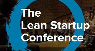 Belfast Lean Startup Conference Simulcast