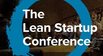 Belfast Lean Startup Conference Simulcast