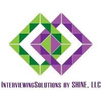 Job Interviewing Preparation Forum