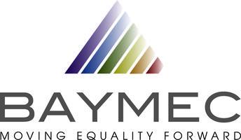 Make a donation BAYMEC 30th Annual Dinner Gala