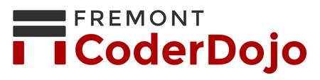 Fremont CoderDojo