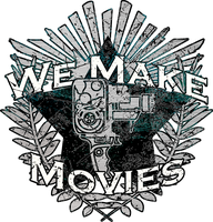 How We Make Movies October 14th