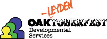 Oak-Leyden Developmental Services' 27th Annual Benefit...