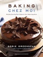 Meet Culinary Guru and Award-Winning Author, Dorie...