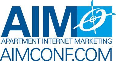 Apartment Internet Marketing Conference 2015 (AIM...