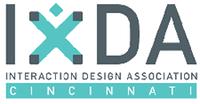 IxDA Cincinnati: Professional and Student Chapter Event