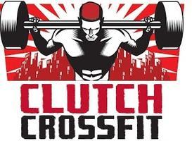 2014 Clutch Classic