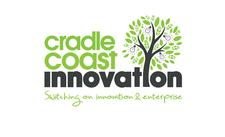 Cradle Coast Innovation Inc logo