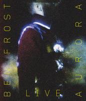 BEN FROST - A U R O R A live at 1015 FOLSOM