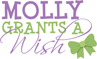 1st Annual Molly Grants a Wish Fundraiser