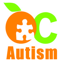 OC Autism: Walk Now For Autism (Sign-in at OC Autism...