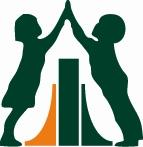 THE UNIVERSITY OF MIAMI MAILMAN CENTER FOR CHILD DEVELOPMENT logo