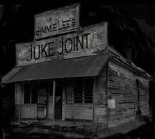 The Brown Sugar's Vibe Juke Joint Edition- Celebrating...