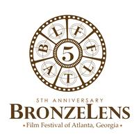 2014 BronzeLens Official Screening (Through a Lens...