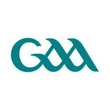 Cumann Lúthchleas Gael logo