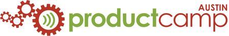 ProductCamp Austin - CareerPivot's 2014 LinkedIn...