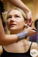 Holiday Hair & Makeup Conference- w/ Celebrity Hair...