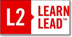 L2:Learn-Lead in Charlotte, NC and CBO Partner to...