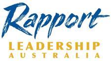 Rapport Leadership Australia logo