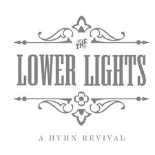The Lower Lights logo