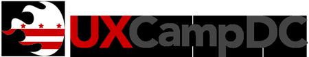 UXCamp DC 2015