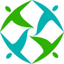 Eating Disorder Coalition of Iowa logo