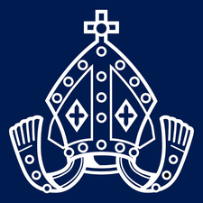 Marlborough College Malaysia logo