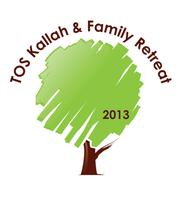 TOS Kallah & Family Retreat