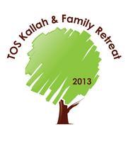 TOS Kallah & Family Retreat