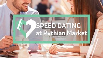 Speed Dating w Nowym Orleanie La