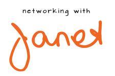 Janet Culpitt logo
