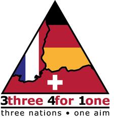 eSport Events Dreiländereck e.V. logo