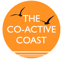 Co-Active Coast Lunch