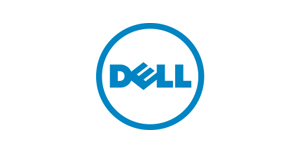 Dell Desktop Virtualization Forum Austria