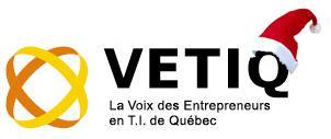 5@7 de Noël VETIQ - Lancement service Adhésion+ &...