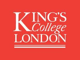 King's College London - Arts & Sciences Research Open...