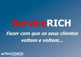 ActionCOACH | ActionCLUB Negócios - S6 - LISBOA
