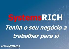 ActionCOACH | ActionCLUB Negócios - S7 - LISBOA